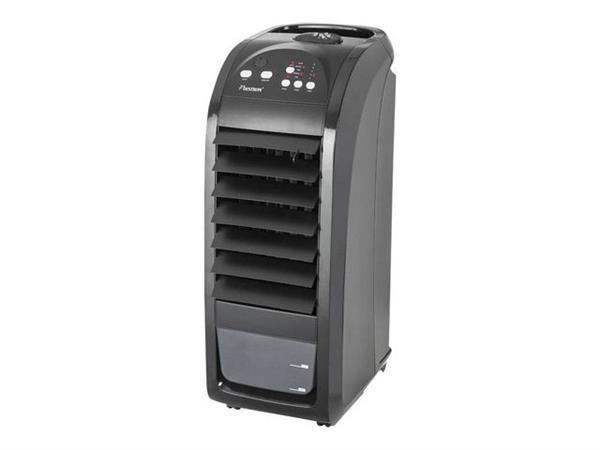 Ventilatoren | verwarmingsapparaten